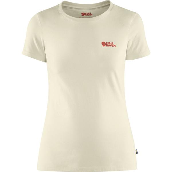 Fjällräven TORNETRÄSK T-SHIRT W Frauen - T-Shirt