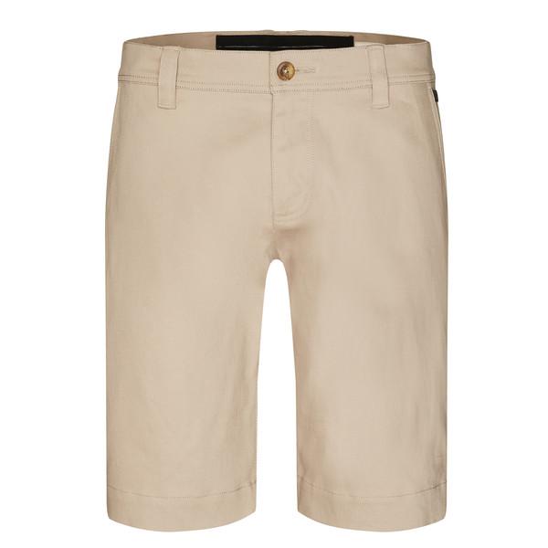 FRILUFTS ZAGERI BIKE SHORTS Männer - Shorts