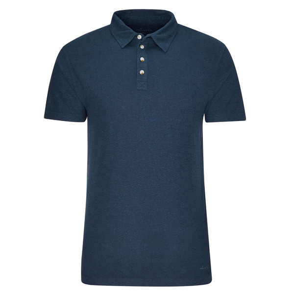 FRILUFTS KURKKIO POLO SHIRT Männer - Polo-Shirt