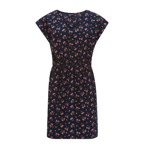 Patagonia W' S JUNE LAKE DRESS Frauen - Kleid