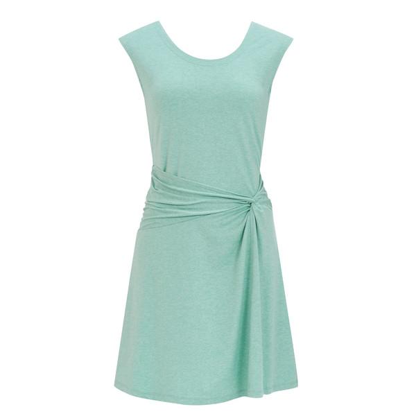 Patagonia W' S SEABROOK TWIST DRESS Frauen - Kleid