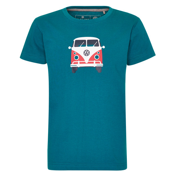 Elkline TEEINS Kinder - T-Shirt