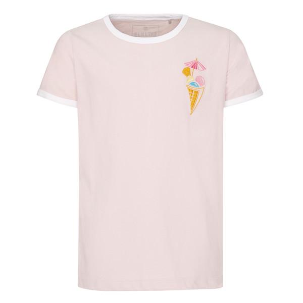 Elkline MOSTWANTED Kinder - T-Shirt
