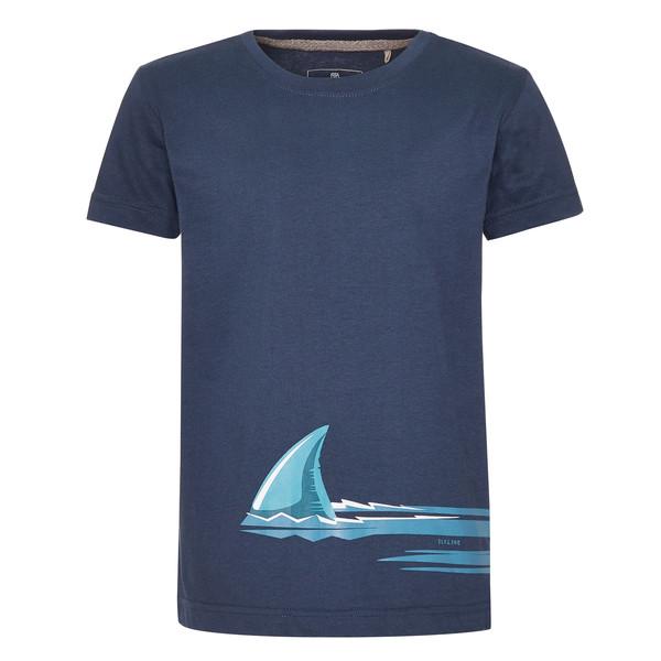 Elkline HIJ Kinder - T-Shirt