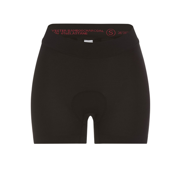 Endura ENGINEERED PADDED BOXER Frauen - Radlerhose