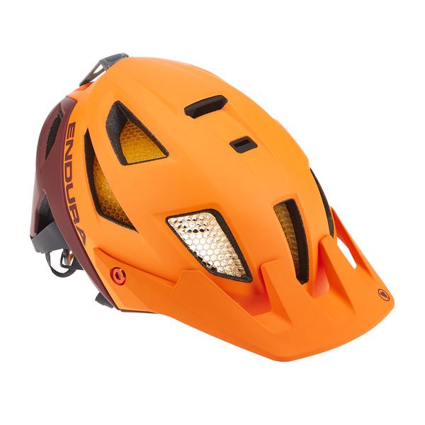 Endura MT500 HELM Männer - Fahrradhelm
