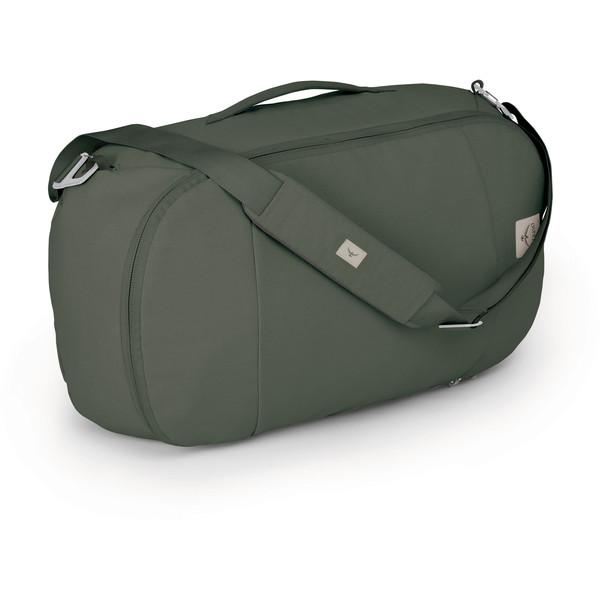 Osprey ARCANE DUFFEL PACK Unisex - Reisetasche