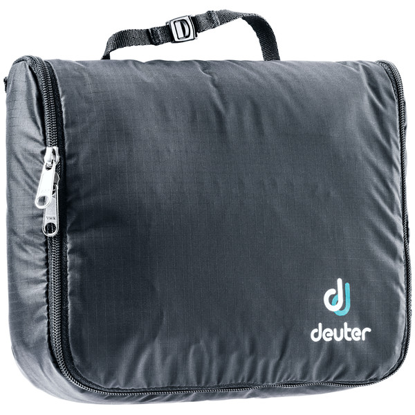 Deuter WASH CENTER LITE I Unisex - Kulturtasche
