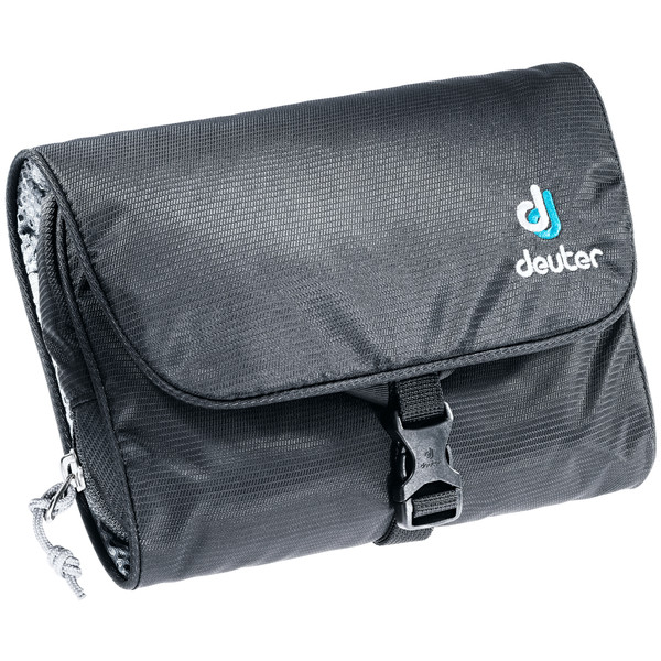 Deuter WASH BAG I - Kulturtasche