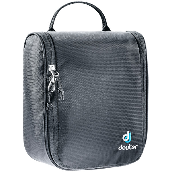 Deuter WASH CENTER I Unisex - Kulturtasche