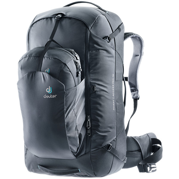 Deuter AVIANT ACCESS PRO 70 Unisex - Kofferrucksack