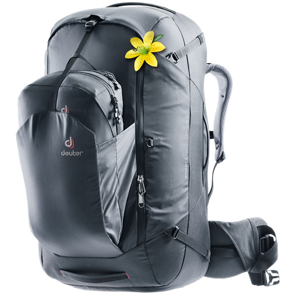 Deuter AVIANT ACCESS PRO 65 SL - Kofferrucksack