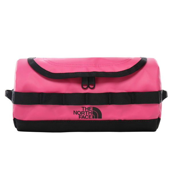 The North Face BASE CAMP TRAVEL CANISTER - S Unisex - Kulturtasche