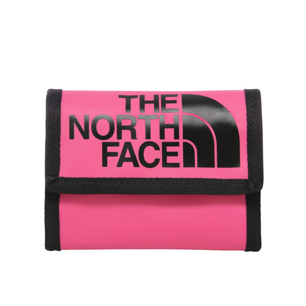 The North Face BASE CAMP WALLET Unisex - Portmonee