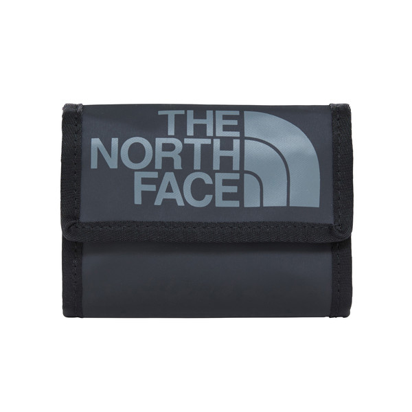 The North Face BASE CAMP WALLET - Portmonee