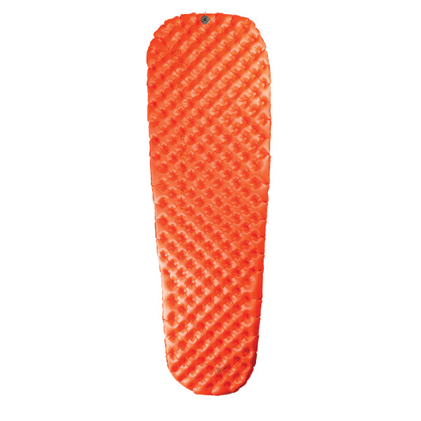 Sea to Summit ULTRALIGHT INSULATED AIR MAT LARGE Unisex - Isomatte