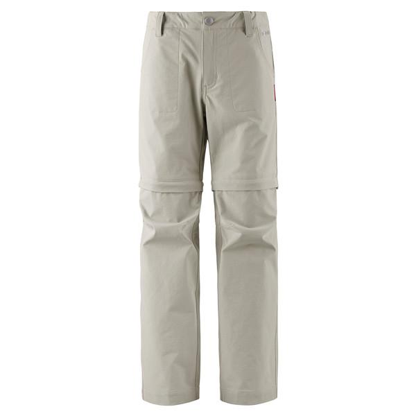 Reima PANTS, VIRTAUS Kinder - Mückenabweisende Kleidung