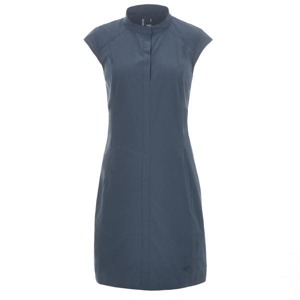 Arc'teryx CALA DRESS WOMEN' S Frauen - Kleid