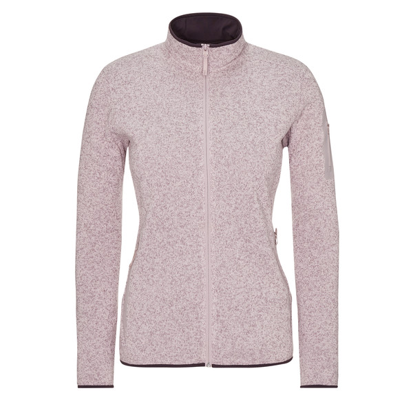 Arc'teryx COVERT CARDIGAN WOMEN' S Frauen - Fleecejacke