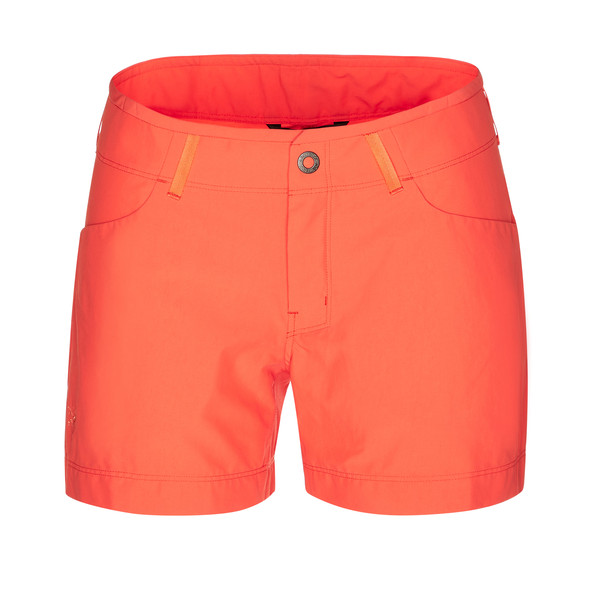 Arc'teryx CRESTON SHORT 4.5 WOMEN' S Frauen - Shorts