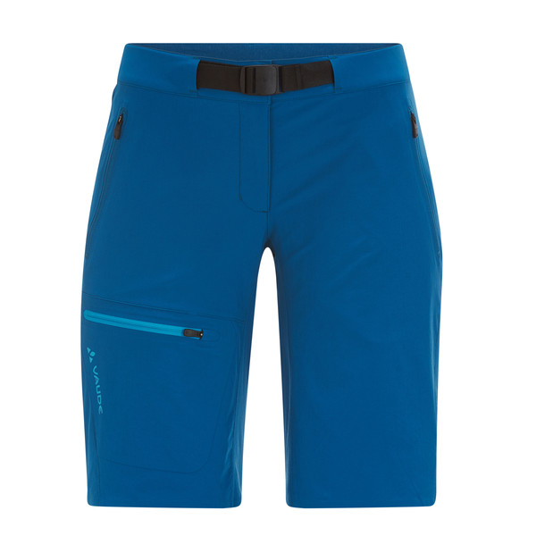 Vaude BADILE SHORTS Frauen - Shorts