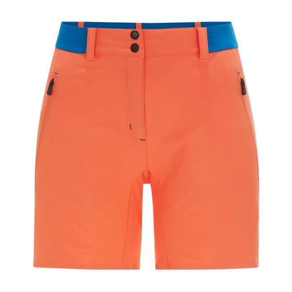 Vaude SCOPI LW SHORTS II Frauen - Shorts