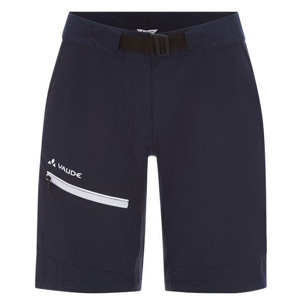 Vaude TEKOA SHORTS II Frauen - Shorts