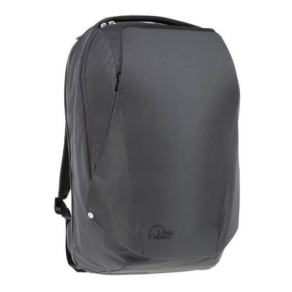 Lowe Alpine HALO 32 Männer - Laptop Rucksack