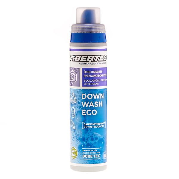 Fibertec DOWN WASH ECO - - Waschmittel