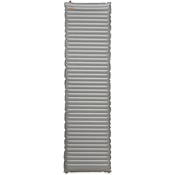 Therm-a-Rest NEOAIR XTHERM MAX - Isomatte
