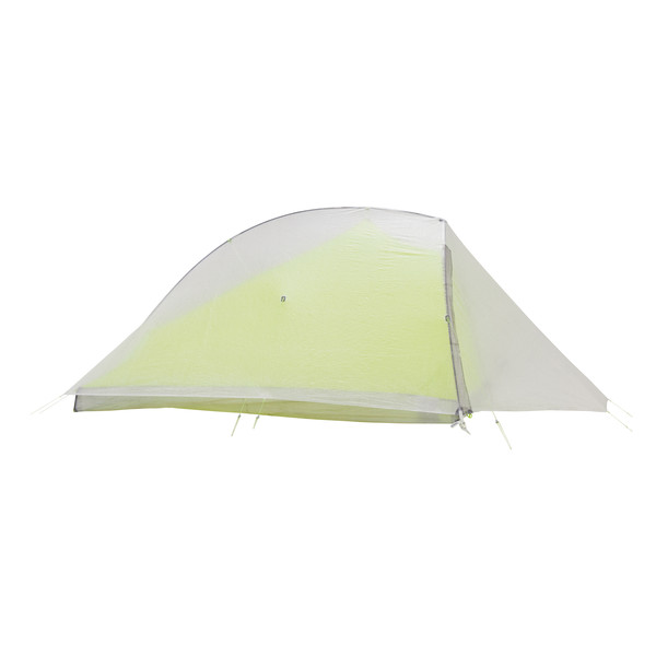 Big Agnes FLY CREEK HV 2 CARBON - Kuppelzelt
