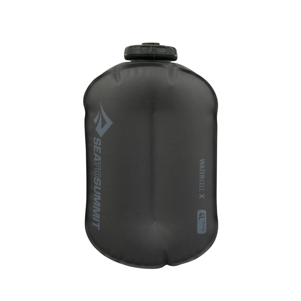 Sea to Summit WATERCELL X 4L - Wassersack