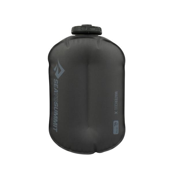 Sea to Summit WATERCELL X 4 L Unisex - Wassersack