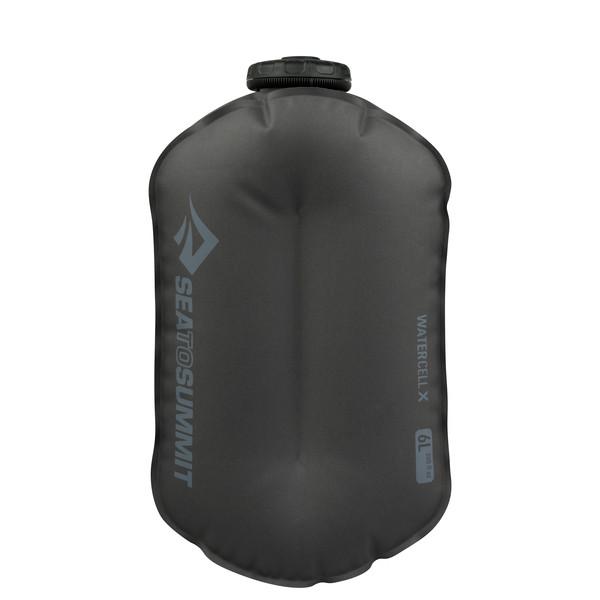 Sea to Summit WATERCELL X 6L Unisex - Wassersack