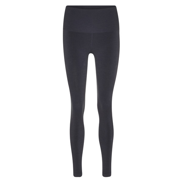 Icebreaker WMNS MOTION SEAMLESS HIGH RISE TIGHTS Frauen - Leggings