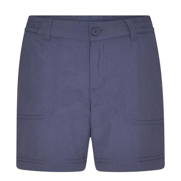 Columbia SILVER RIDGE IV SHORT Kinder - Shorts