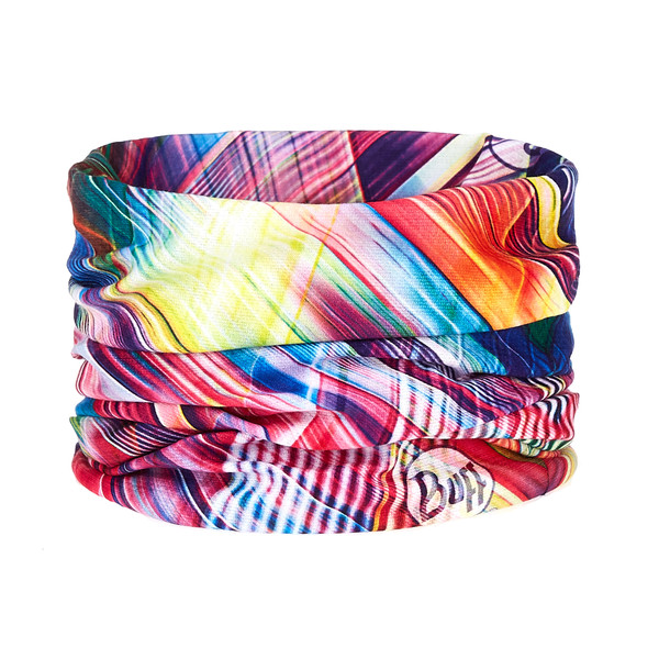Buff COOLNET UV+ Unisex - Multifunktionstuch