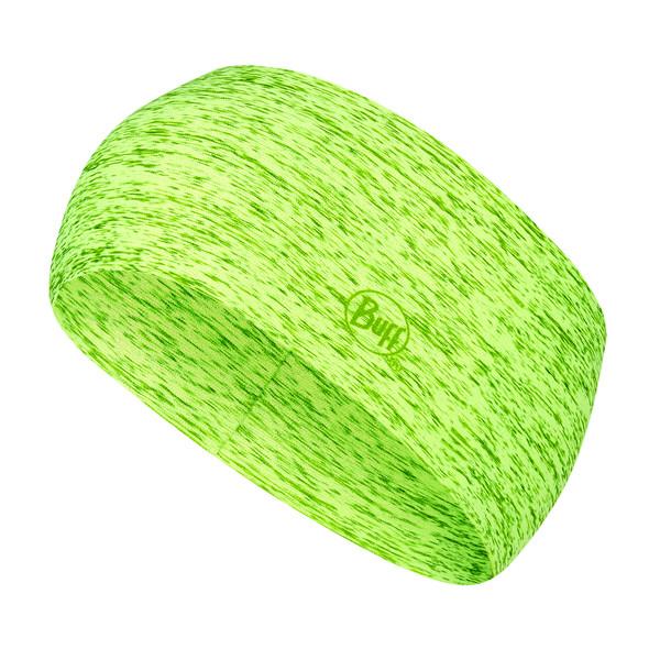 Buff COOLNET UV+ HEADBAND Unisex - Stirnband