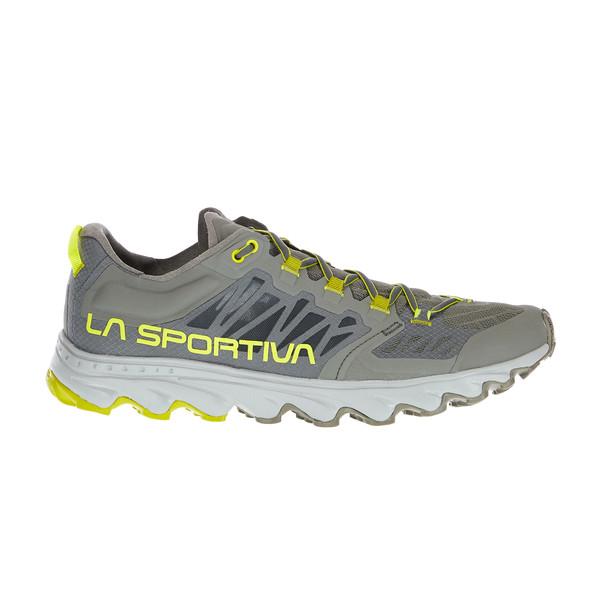 La Sportiva HELIOS III Männer - Trailrunningschuhe