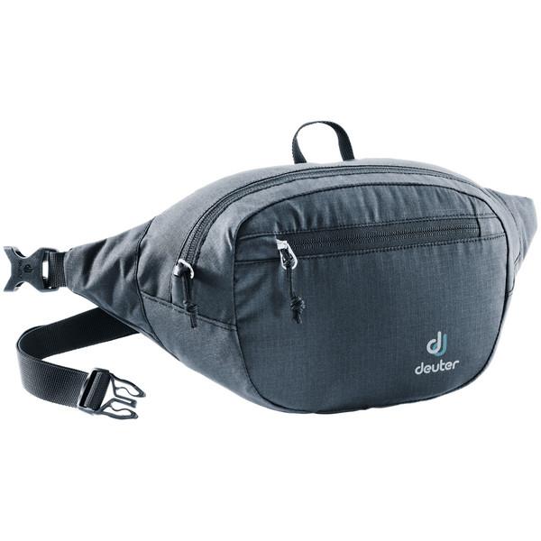 Deuter BELT II Unisex - Hüfttasche