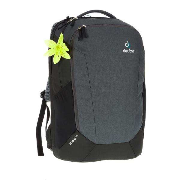 Deuter GIGA SL Frauen - Laptop Rucksack