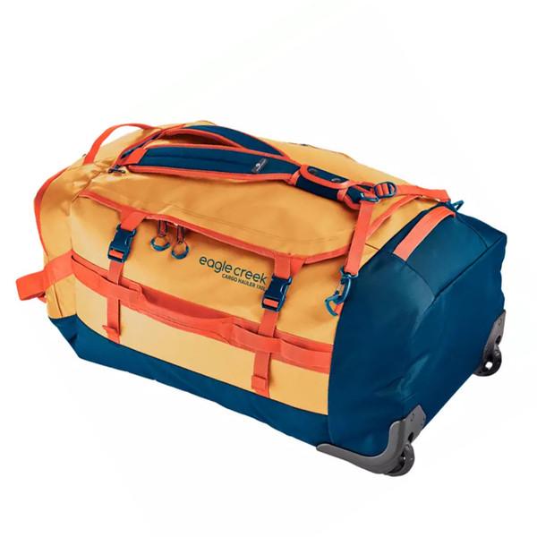Eagle Creek CARGO HAULER WHEELED DUFFEL 130L Unisex - Reisetasche mit Rollen