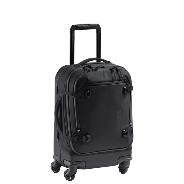 Eagle Creek CALDERA 4-WHEEL CARRY ON Unisex - Rollkoffer