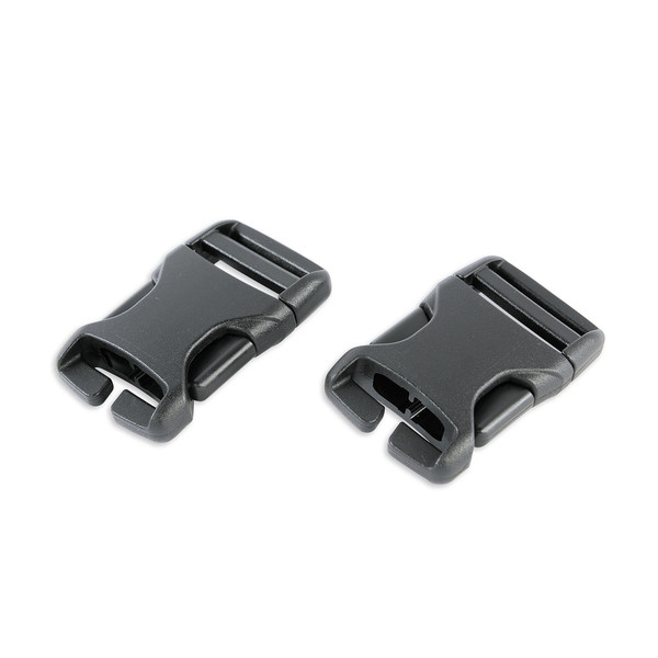 Tatonka SR-BUCKLE 20MM QA (1 PAIR) - Reparaturbedarf