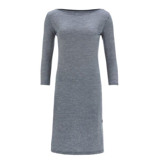 Supernatural W DRESS BARB Frauen - Kleid