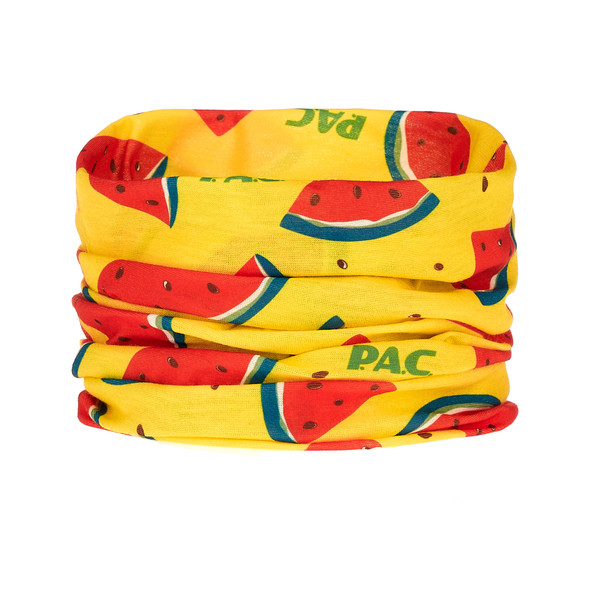 P.A.C. PAC UV PROTECTOR Kinder - Multifunktionstuch