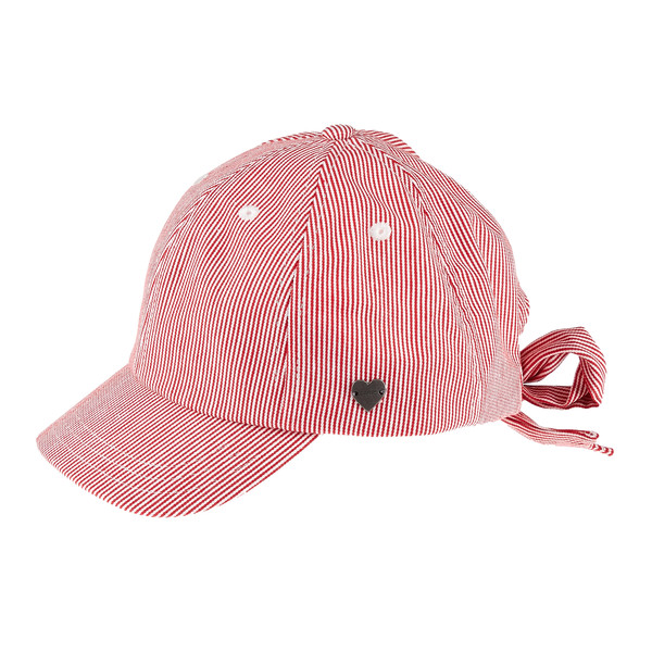 Barts FLAMINGO CAP Kinder - Mütze