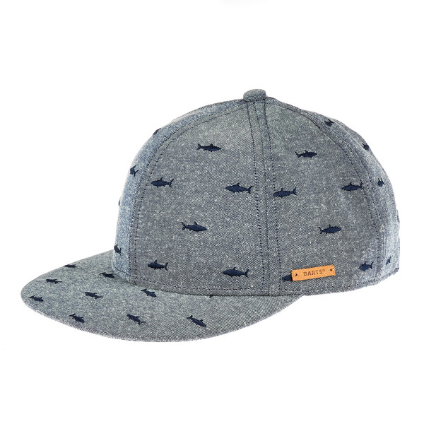 Barts PAUK CAP Kinder - Mütze