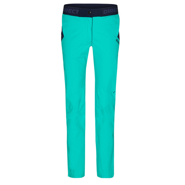 Direct Alpine ZAMBANA LADY Frauen - Kletterhose