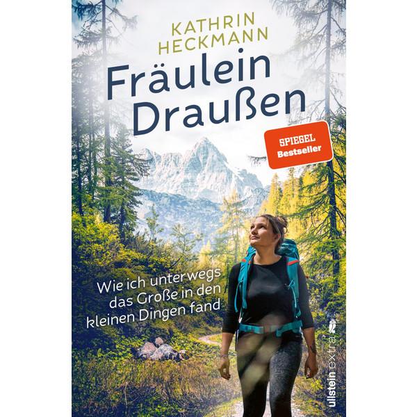 Fräulein Draußen - Reisebericht